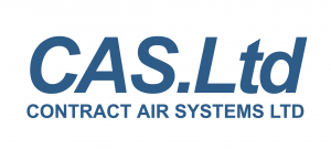 Contract Air Systems Ltd